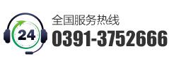 0391-3752666